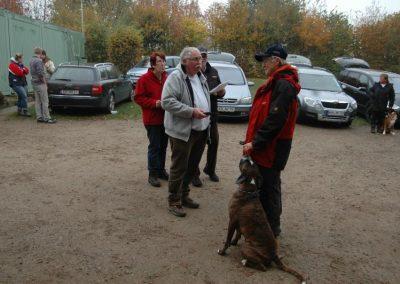 Herbstprüfung 2011 7